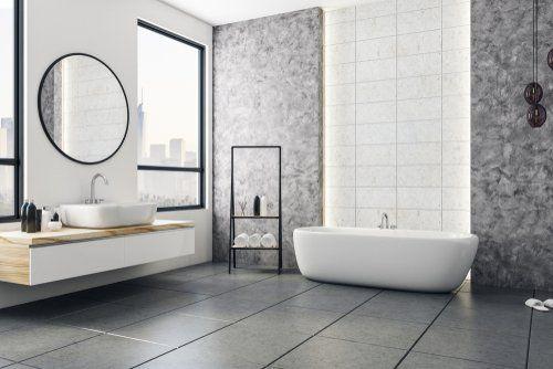 Pareti doccia e vasche milano mi marzorati home design