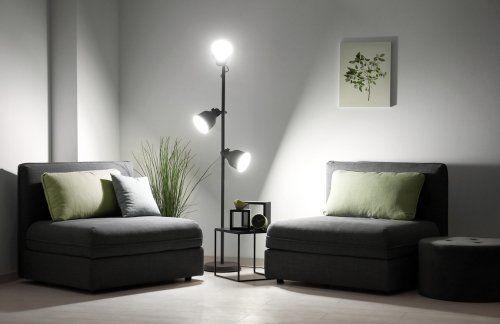 Lampadari e faretti milano mi marzorati home design