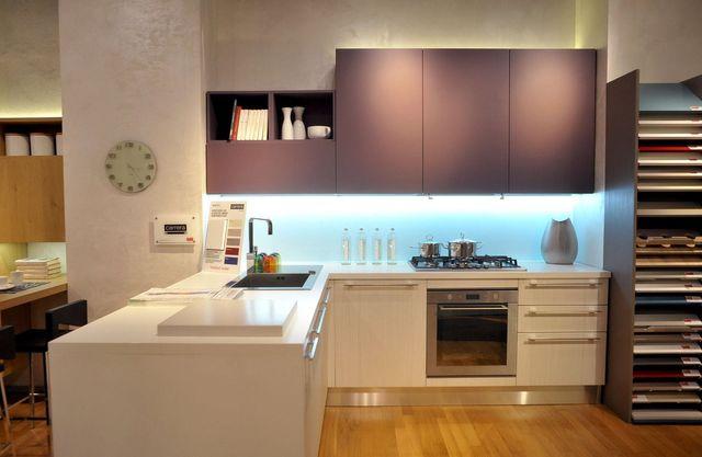 Cucine componibili | Milano, MI | Marzorati Home Design