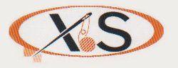 X.S RIPARAZIONI SARTORIALI VELOCI-Logo