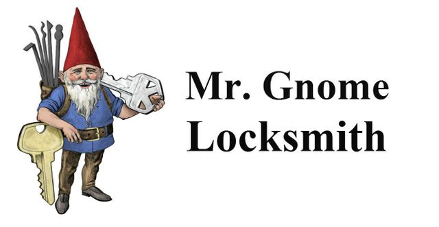 24 Hour Locksmith Greensboro, NC