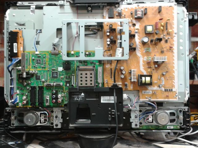 Image result for tv repair sussex