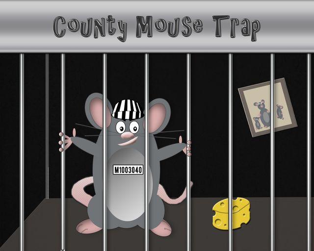 Inmate Search| Concord, NC | Bost Bail Bonds