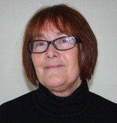 Explore lifelong learning 2017 Margaret Adams adult education