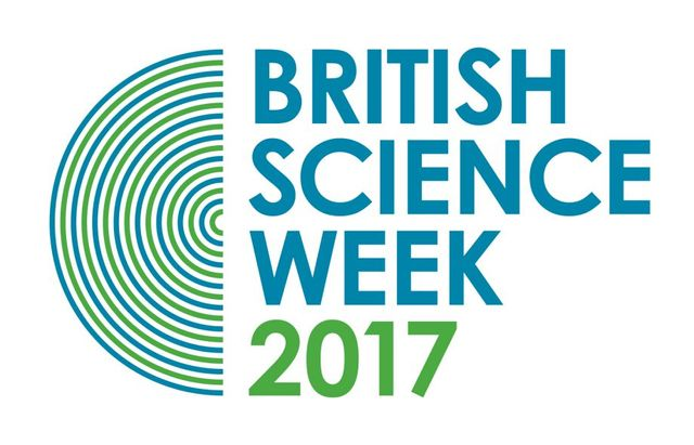 Explore lifelong learning British Science Week 2017 adult education