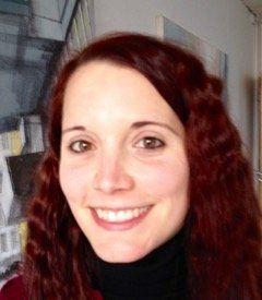 Explore lifelong learning 2017 Silvia Vera Mendoza adult education