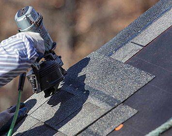 Roofing Contractor Haymarket Va Rose Roofing