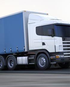 teloni da camion