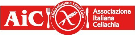simbolo associazione italiana celiaci