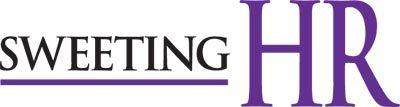 Sweeting HR logo