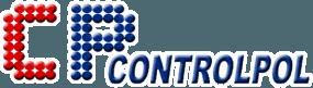 CONTROLPOL SERVIZI DI SICUREZZA - LOGO