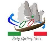 italy-cycling-tours