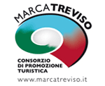 www.marcatreviso.it/