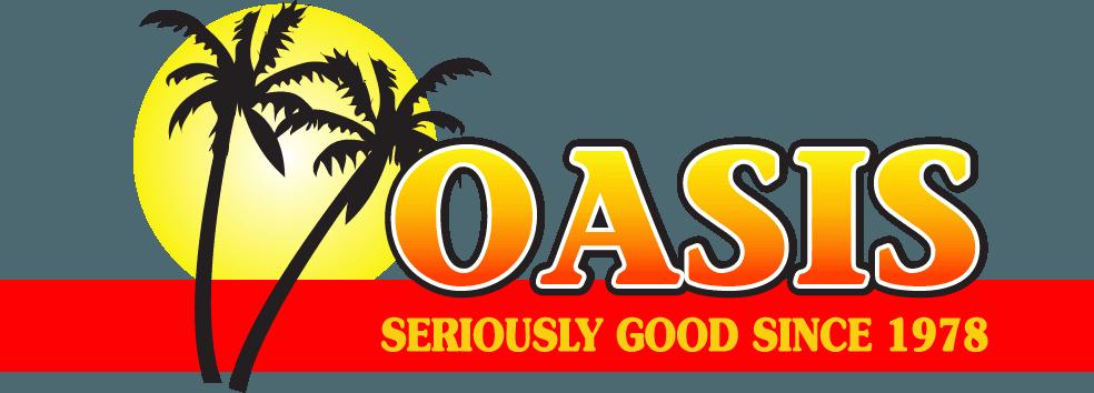 oasis breads logo