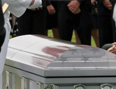 onoranze funebri camaioni