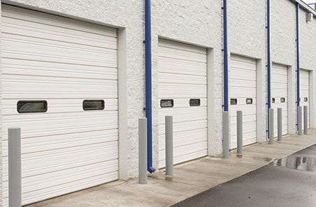 Overhead Door Augusta Ga About Company Of