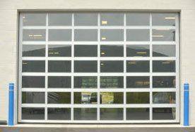 Garage Door Services Augusta, GA