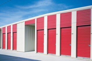 Garage Door Services Augusta, GA