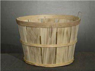 Bushel Baskets in Maumelle, AR
