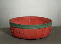 Wood Baskets in North Little Rcok