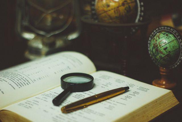 Background Private Investigations