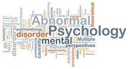 terapia familiare, terapie di coppia, psicoterapia individuale
