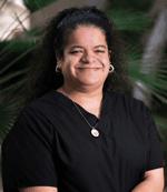 Adrianna Atkinson - Dental Assistance - South Texas Periodontal Associates