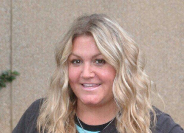 Lisa Tuleja - Dental Assistant - South Texas Periodontal Associates