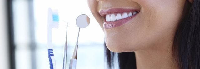 leave a review - South Texas Periodontal Associates - San Antonio TX