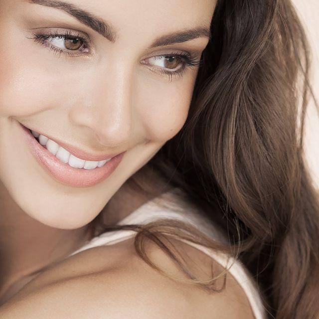 periodontal therapy - South Texas Periodontal Associates
