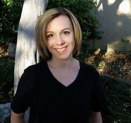 Lauren - Dental Assistant - South Texas Periodontal Associates