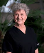 Karla Finger - Dental Hygienist - South Texas Periodontal Associates