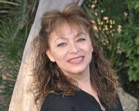 Dorothy Castaneda - Dental Assistance - South Texas Periodontal Associates