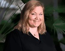 Heidi Gahagan - Dental Hygienist - South Texas Periodontal Associates