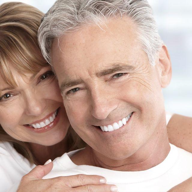 dental implants - South Texas Periodontal Associates