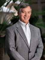 Fraser Graham, DDS - South Texas Periodontal Associates