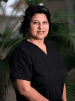 Jackie Arredondo - Dental Hygienist - South Texas Periodontal Associates
