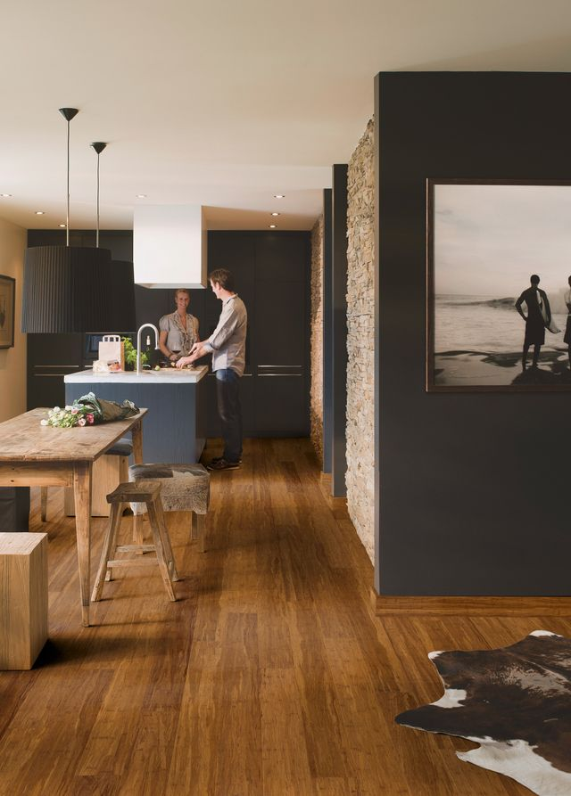 kitchen wood flooring step laminate flooring shakespeares flooring 3508