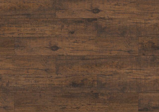 LG Wood