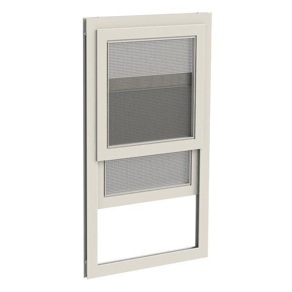 Zanzariere per porte e finestre asti oma - Finestre a ghigliottina ...