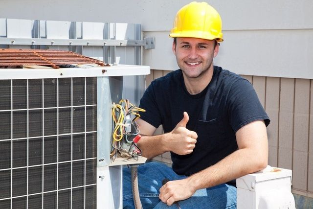 f8aade1979a What Should You Do If You Can t Afford a New HVAC System