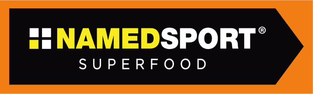 Named Sport superfood