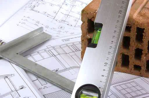 Home builder's tools in Onalaska, WI