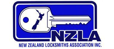 NZLA Logo