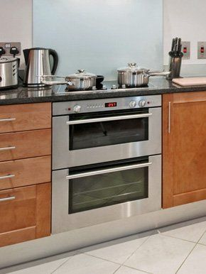 Electric Oven Repair   Newmarket, Huntingdon, Royston   Cambridge Appliance  Repairs   Oven
