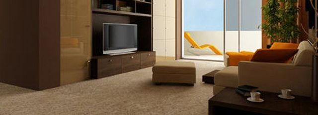 Williams Carpet Myrtle Beach Sc Floor Er Version