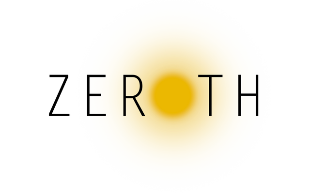 The meaning of Zeroth?