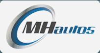 MH Autos
