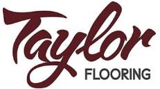 Hardwood Flooring In Columbus Oh Panelcenter