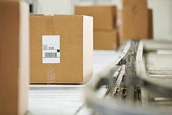 produzione scatole e imballaggi